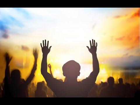 La parabole des ondes radios ou pourquoi est il si important de louer Dieu ?