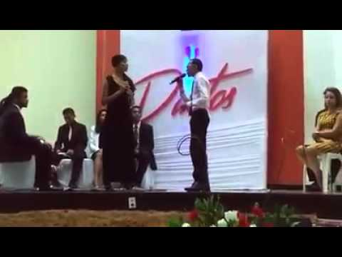 Musical Duetos em Caxias MA