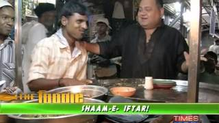 3. The Foodie: Sham-E-Iftar! - Full Episode