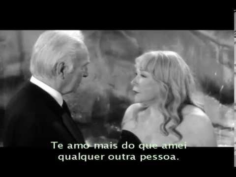 Elsa & Fred (Shirley MacLaine & Christopher Plummer) Tradução - 2014