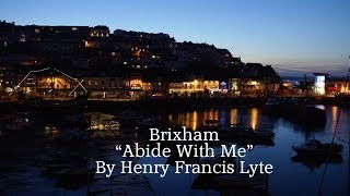 Henry Francis Lyte  - Abide With Me
