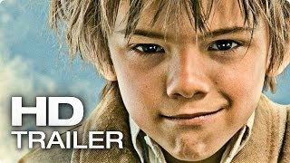 Nonton Belle   Sebastian Offizieller Trailer Deutsch German   2013 Film  Hd  Film Subtitle Indonesia Streaming Movie Download