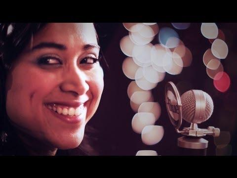 Video Mere Saajan Sun Sun - Shankar Tucker (ft. Shweta Subram) (Original)   Music Video download in MP3, 3GP, MP4, WEBM, AVI, FLV January 2017