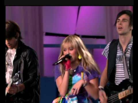 Hannah Montana - It