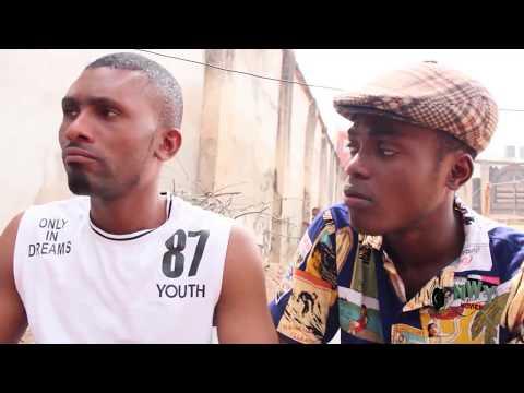 Fools Paradise - 2017 Latest Nigerian Nollywood Movie