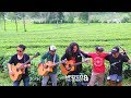 Download Lagu Sepanjang Jalan Kenangan Acoustic Pengamen Jos Mp3 Free