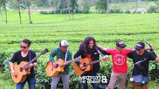 Video Sepanjang Jalan Kenangan Acoustic Pengamen Jos MP3, 3GP, MP4, WEBM, AVI, FLV Juli 2018