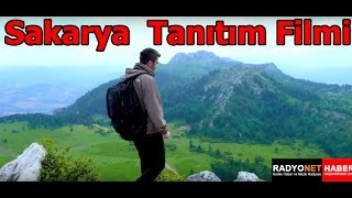 Sakarya Turkey  city photos : Sakarya Turkey Trailer Sakarya Tanıtım Videosu