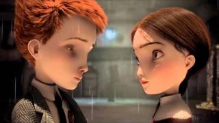Nonton Jack Et La Mecanique Du Coeur Teaser Vf Film Subtitle Indonesia Streaming Movie Download