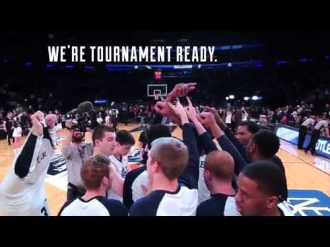 Butler vs. Texas - March 19