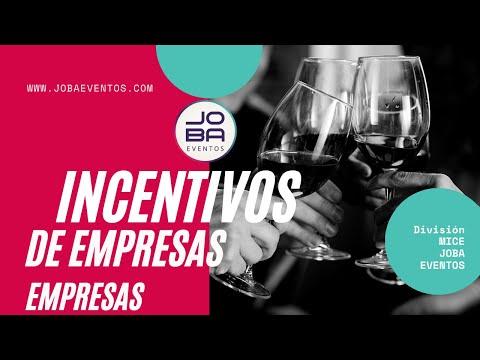 La Comunidad Valenciana espera beneficios del auge del turismo MICE estos próximos años
