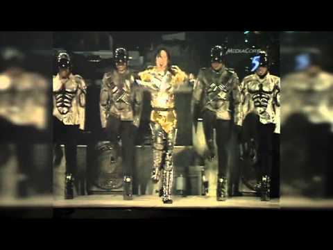 Video Michael Jackson - They Don't Care About Us - Live Copenhagen 1997 - HD download in MP3, 3GP, MP4, WEBM, AVI, FLV January 2017