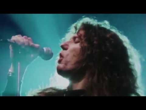 Whitesnake /David Coverdale/ - Fool For Your Loving -1980 - 2018 - *Rock Hits*