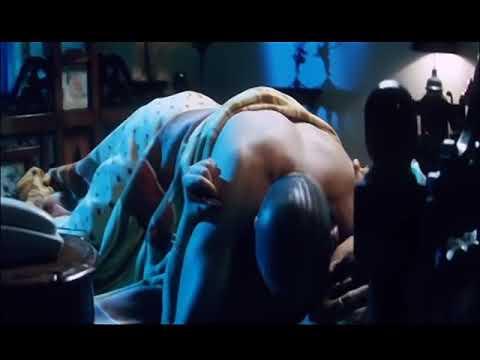 Video Kunika Hot bed Scene download in MP3, 3GP, MP4, WEBM, AVI, FLV January 2017