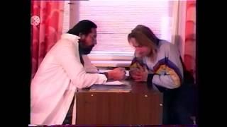 "Download Lagu KIUSAJA: Volk ja Bella ""Miskit ei tea sinust"" (1991) Mp3"