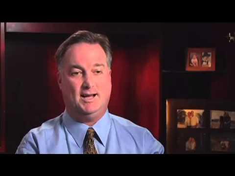 Car Accident Lawyer Austin   Call 512-452-9996   Car Accident Attorney Austin Texas