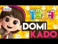 Download Lagu Lagu Anak | Domikado | Lagu Anak Indonesia Mp3 Free