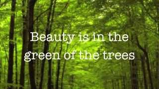 Video The Beauty of Nature Poem download in MP3, 3GP, MP4, WEBM, AVI, FLV January 2017