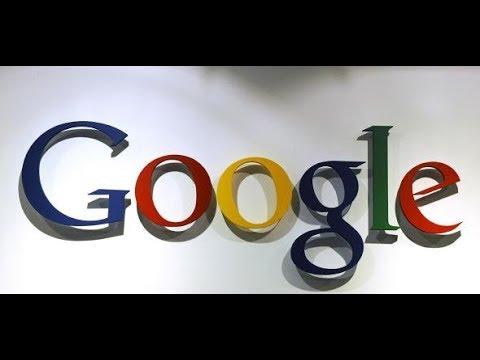 20 Jahre GOOGLE: Die Suchmaschine feiert Geburtstag