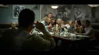 Каста - Встреча (клип)