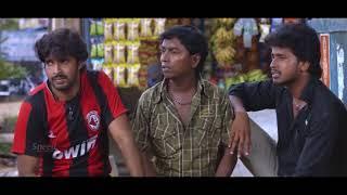 Video Super Hit Latest Tamil Action Movie New Tamil Super Hit Comedy  Movies Latest Upload 2018 HD MP3, 3GP, MP4, WEBM, AVI, FLV Juni 2018