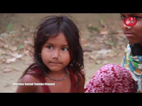 (फाउण्डेशनले  बाढी पिडितहरुका लागि एकीकृत नमुना सन्तपुर बस्ती निर्माण गर्ने || Namuna Santapur Basti - Duration: 7 minutes,...)