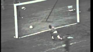 Video 04/05/1966  Borussia Dortmund v Liverpool MP3, 3GP, MP4, WEBM, AVI, FLV Oktober 2018