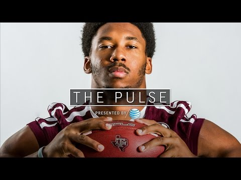 The Pulse: Texas A&M Football | Season 2, Episode 2
