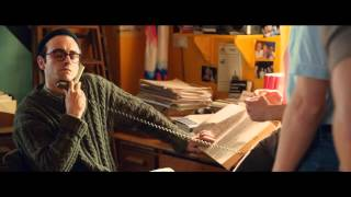 Nonton Pride Movie Clip   What S The Worst That Can Happen   2014    Imelda Staunton Historical Comedy Hd Film Subtitle Indonesia Streaming Movie Download