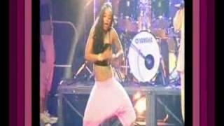 Download Lagu BIBISIA DANCE BY ALINO Mp3