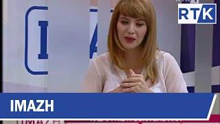 IMAZH - RRËFIM NGA FLORA BROVINA