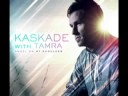 Kaskade – Angel On My Shoulder