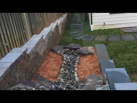 Environmentally Responsible Landscaping