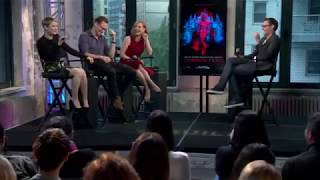 Tom Hiddleston funny interview full download video download mp3 download music download