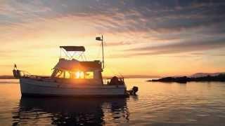 La Famille Ader - Un héritage nautique de trois générations