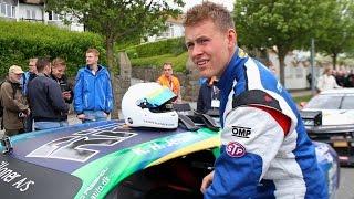 KHJ-Racing Classic Race Aarhus