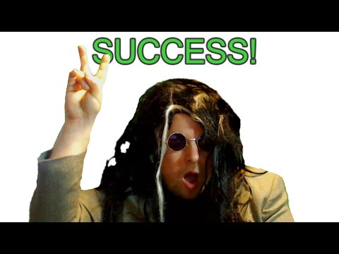 How To Be Successful Working Online Top Tip