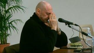 Video Alain Soral ému aux bords des larmes dans sa dernière conférence à Bordeaux MP3, 3GP, MP4, WEBM, AVI, FLV Oktober 2017