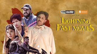 Video AIB : Lightning Fast Movies MP3, 3GP, MP4, WEBM, AVI, FLV April 2018