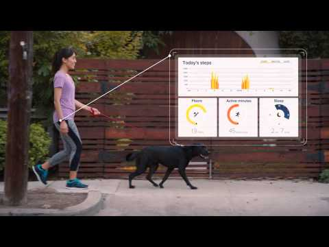 hr - Make every beat count with Fitbit Charge HR™—a heart rate and activity wristband from Fitbit. With continuous, wrist-based heart rate, all-day activity tracking, sleep monitoring and Caller...