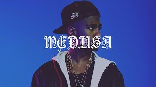 Purchase (UnTagged) - http://prodbydean.beatstars.com/beat/medusa-704540/It's a Big Sean type beat but that doesn't mean you can't do your own thing on it.____________________Not free for non-profit use.Purchase beats at http://www.prodbydean.com/____________________Follow me:Other Channel: https://www.youtube.com/c/M4RCUSSoundcloud: https://soundcloud.com/yourboymarcusTwitter: https://twitter.com/marcusxdeanInstagram: http://instagram.com/marcusxdeanSnapchat: marcusxdeanFacebook: https://www.facebook.com/marcusxdean