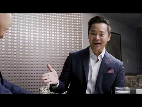 Breakthrough: Patrick Sheng, Episode 11