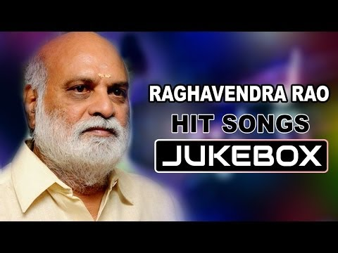 Video K Raghavendra Rao Latest Hit Songs || Jukebox download in MP3, 3GP, MP4, WEBM, AVI, FLV January 2017