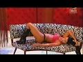 Eliana Franco en SoHº TV por segunda vez. 13 de Diciembre 2009.