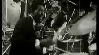 Otis  Redding  Singing My Girl