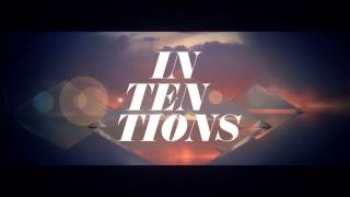 GORGON CITY – INTENTIONS FT. CLEAN BANDIT