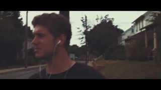 Better Man (Official Music Video) @J3gniK