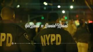"""Offense"" Dave East X Jadakiss Type Beat   New York Type Beat (Prod. OD Beats & Daniel Moras)"