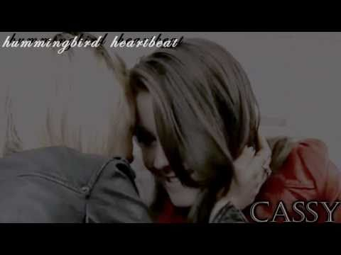 Sophie & Sian (Coronation Street) – hummingbird heartbeat  (Fan Video)