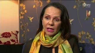 Linda Burney made history last year.... when she became the first Aboriginal woman to enter the House of Representatives. The Federal Labor MP joined four other Indigenous members in Canberra who now make up the most representation Parliament has ever seen. But behind the confident Wiradjuri woman is a painful past ... that she says has helped shaped the leader she has become today. NITV's Political Correspondent Nakari Thorpe has this story for 'The Point'.